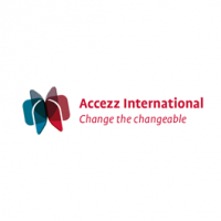 Accezz International.png